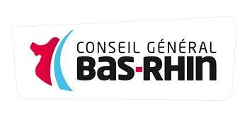 Conseil Général Bas-Rhin