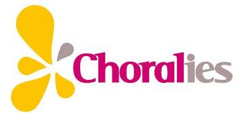 Partenaire Chorale Diapason - Choralies
