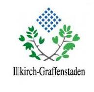 Partenaire Chorale Diapason - Illkirch Graffenstaden