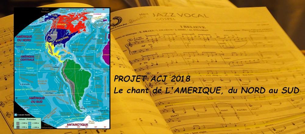 projet-ACJ2018_10