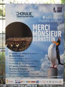 site choralies 03